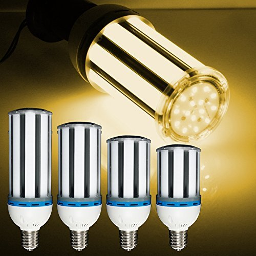 xjled-ampoule-led-e40-en-forme-depis-de-mais-eclairage-360-80-modules-smd-5730-6-000-k-blanc-4-000-4