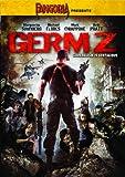 Fangoria Presents: Germ Z
