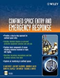 img - for Confined Space Entry and Emergency Response book / textbook / text book