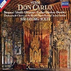 Don Carlo (Verdi, 1867) 5127JQTBSAL._AA240_