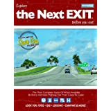 The Next Exit, 2009 Edition ~ Mark Watson