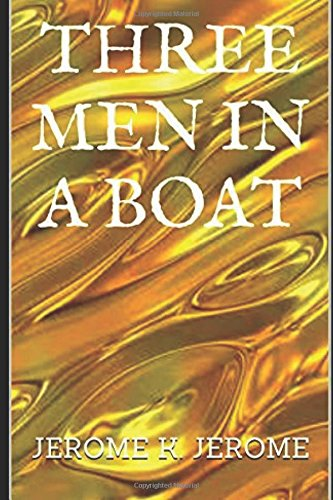 three-men-in-a-boat-illustrated