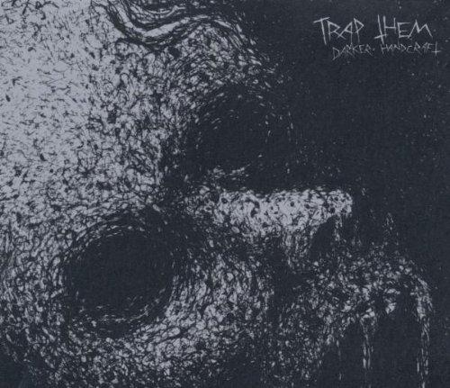 Darker Handcraft by Trap Them (2011-03-15)