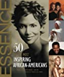 Essence: 50 of the Most Inspiring Afr...