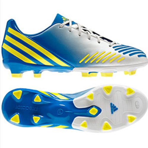Refrigerar italiano tristeza  buy > adidas predator absolion lz trx fg, Up to 72% OFF