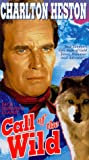 Call of the Wild [VHS]