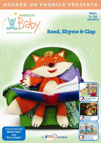 Baby Furniture Shops front-862412