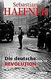 Die deutsche Revolution 1918/19. (3463404230) by Haffner, Sebastian
