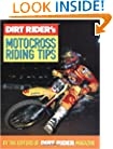 Dirt Rider's Motocross Riding Tips