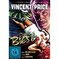 Vincent Price - Das Biest