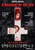 Measure of the Sin [Import]