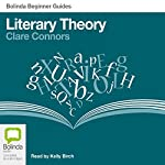 Literary Theory | Clare Connors