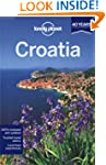 Lonely Planet Croatia 7th Ed.: 7th Ed...