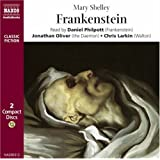 Frankenstein (Classic Literature with Classical Music)