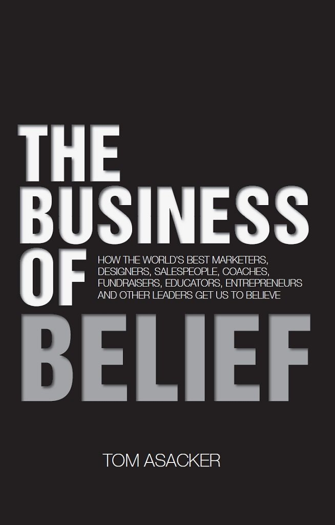 Business Brilliant: Surprising Lessons from the Greatest Self-Made ...