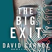 The Big Exit | [David Carnoy]
