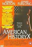 American History X [DVD] [1999] - Tony Kaye