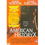American History X [DVD] [1999]by Edward Norton