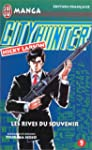 CITY HUNTER T09 : LES RIVES DU SOUVENIR