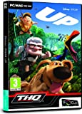 Disney Pixar: UP (PC/Mac DVD)