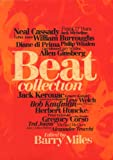 Beat Collection (1852272643) by Miles, Barry