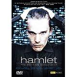 """Hamletvon """"Ethan Hawke"""""""