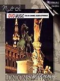 Night In Vienna [DVD]