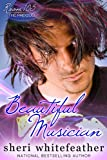 Beautiful Musician (Room 105 prequel novella)