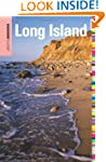 Insiders' Guide to Long Island (Backp...