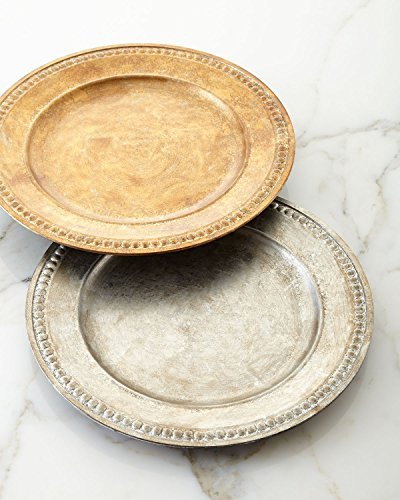chargeit-by-jay-beaded-round-charger-plate-14-inch-gold-by-chargeit-by-jay