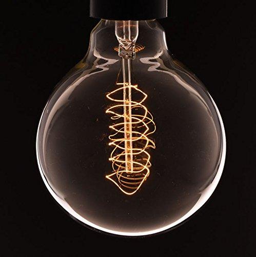 globo-filamento-vintage-edison-40-w-b22-baionetta-by-dowsing-reynolds
