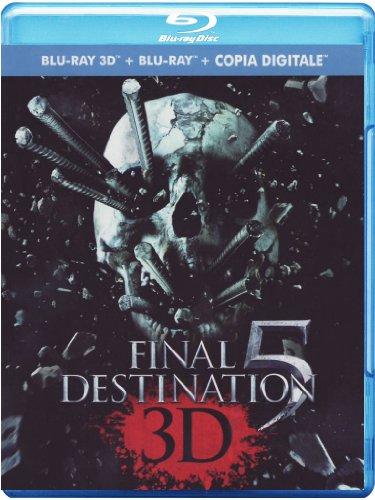 final-destination-5-2d-3d-2d-3d-import-anglais