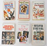 img - for Rock Culture Paperbacks book / textbook / text book