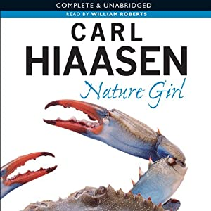 Nature Girl | [Carl Hiaasen]