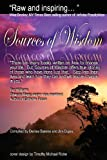 img - for Sources Of Wisdom: S.O.W First in a Series book / textbook / text book