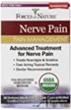 Forces of Nature Nerve Pain Management, 11 ml