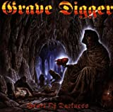 Grave Digger Heart of Darkness