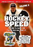 Secrets Of Hockey V2 (DVD)