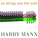 20 Strings & The Truth
