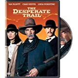 The Desperate Trail [DVD] (1995)by Sam Elliott