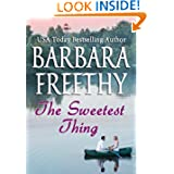 The Sweetest Thing ebook
