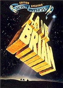 La Vie de Brian [Édition Spéciale]