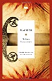 img - for Macbeth (Modern Library Classics) book / textbook / text book