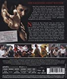 Image de Ip Man 2-Special Edition (Bd) [Blu-ray] [Import allemand]