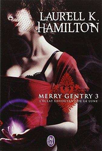 merry gentry tome 9 pdf ekladata