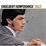Engelbert Humperdinck: Gold