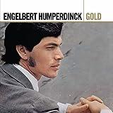 Gold / ENGELBERT HUMPERDINCK ランキングお取り寄せ