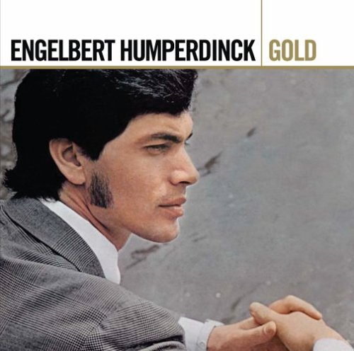 Engelbert Humperdinck - ENGELBERT HUMPERDINCK - Classics And Collectibles (CD 1) - Zortam Music