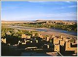 echange, troc Y. Korbendau - Maroc aux multiples visages