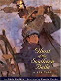 Ghost of the Southern Belle: A Sea Tale